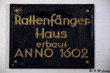 Rattenfängerhaus Anno 1602 DSC_1566
