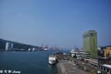 Keelung Port DSC_2413