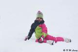Little girl DSC_0816