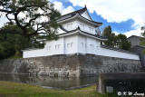 Nijo Castle DSC_0336