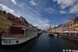 Nyhavn Canal DSC_5608