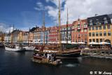 Nyhavn Canal DSC_5611