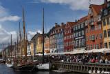 Nyhavn Canal DSC_5603