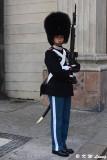 Amalienborg Palace Guard DSC_5637