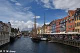 Nyhavn Canal DSC_5605