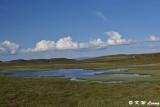 Finnmark DSC_4249