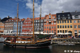 Nyhavn Canal DSC_5613