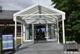 Alta Museum DSC_4370