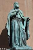 Statue of King David DSC_5675