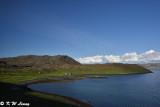 Finnmark DSC_4258