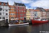 Nyhavn Canal DSC_5586