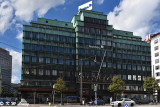 Nordea Bank, North Port DSC_5656