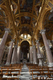 Basilica della Santissima Annunziata del Vastato