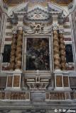 Basilica della Santissima Annunziata del Vastato DSC_5962