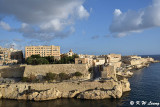 Valletta Port DSC_6570