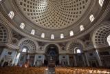 Mosta Dome DSC_6593