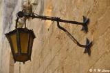 Street lamp DSC_6667
