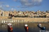 Valletta Port DSC_6578