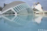 Ciudad de las Artes y las Ciencias DSC_7031