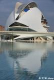 Ciudad de las Artes y las Ciencias DSC_7032