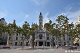 Ayuntamiento de Valencia DSC_7135