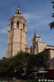 Catedral de Valencia DSC_7074