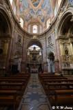 Carmelite Priory DSC_6637