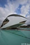 Ciudad de las Artes y las Ciencias DSC_7044