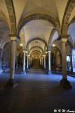 Chiesa Inferiore di San Giovanni di Pré DSC_7552