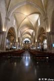 Catedral de Valencia DSC_7078