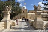 Mdina Gate DSC_6614