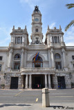 Ayuntamiento de Valencia DSC_7137