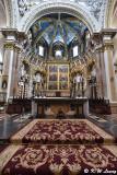 Catedral de Valencia DSC_7085
