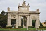 Triumphal Arch DSC_7060