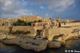 Valletta Port DSC_6567