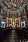 Basilica de la Virgen de los Desamparados DSC_7105