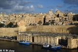 Valletta Port DSC_6572