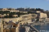 Valletta Port DSC_6580