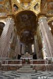 Basilica della Santissima Annunziata del Vastato DSC_5958