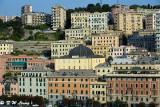 Genova DSC_7542