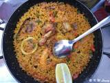 Paella mixta IMG_2349