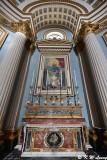 Mosta Dome DSC_6598