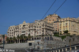 Genova DSC_7547