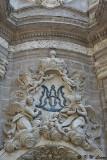 Catedral de Valencia DSC_7093
