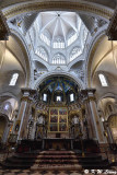 Catedral de Valencia DSC_7081
