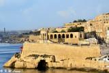 Valletta Port DSC_6560