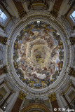 Basilica de la Virgen de los Desamparados DSC_7100