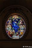 Catedral de Valencia DSC_7090