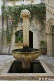 Palazzo Falson DSC_6643