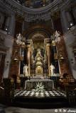Basilica de la Virgen de los Desamparados DSC_7103
